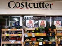 We welcome Costcutter
