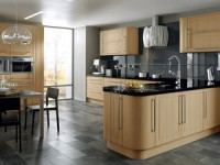 Job Vacancy – Kitchen Fitter required for Dream Doors North Somerset