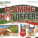 Costcutter Offers – 12 May to 31 May 2014