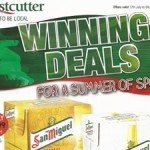 Costcutter Offers – 17 July to 6 Aug 2014