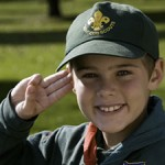 Keep Congresbury Scouts & Guides Running