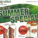 Costcutter Offers – 28 Aug to 17 Sep 2014