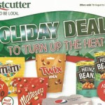 Costcutter Offers – 7 Aug to 27 Aug 2014