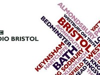 CRAG on BBC Radio Bristol