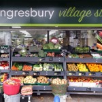 Congresbury Village Store Christmas 2015 Orders & Opening Times