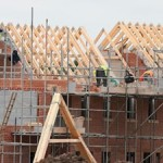 CRAG responds to North Somerset Council's call for 2,500 houses