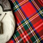 Burns Night Supper – Sat 27th Jan 2018