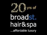 We welcome Broad St Hair & Spa