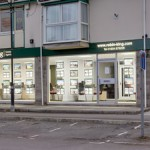 We welcome Robin King Estate Agents