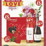 Nisa Local Offers – 25 Jan to 14 Feb 2016