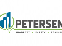 We welcome Petersen Associates Ltd
