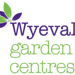 Job Vacancy – General Assistant, Cadbury Garden Centre
