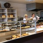 Check out the new & improved Cottage Loaf Bakery & Sandwich Bar