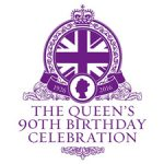 Street Party – Celebrate The Queen's 90th Birthday – Sat 11th June
