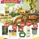 Nisa Local Offers – 11 Jul to 31 Jul 2016