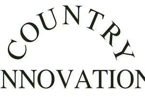 We welcome Country Innovation