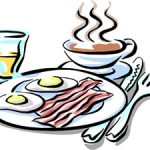 Congresbury Big Breakfast – November 12th