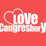 Love Congresbury celebrates St Congar's Day – Sun 4th Dec