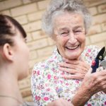 Can You Help Combat Loneliness?