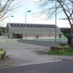 New Village Hall – we need your help