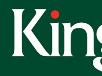 Job Vacancy – Weekened Receptionist at Robin King Estate Agents