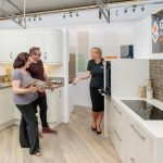 Job Vacancy – Showroom Host, Granite Transformations