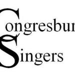 Congresbury Singers Summer Concert – Sat 24th June 2017
