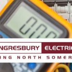 We welcome Congresbury Electrical