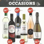 Nisa Local Offers – 16 Apr to 6 May 2018