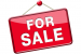 JustCongresbury.com - WEBSITE FOR SALE