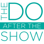 The Do After The Show – Sat 30th June 2018