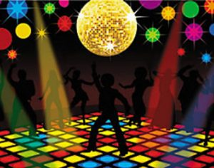 Charity Dinner & Disco – Mendip Spring Golf & Country Club – Sat 21st July 2018