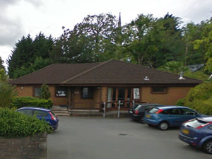 Yeo Vale Medical Practice