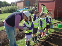 150423-Schools-Allotments-2