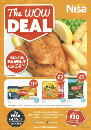 Nisa-Local-Offers-24-Aug-to-13-Sep-2015