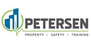 Petersen logo 2